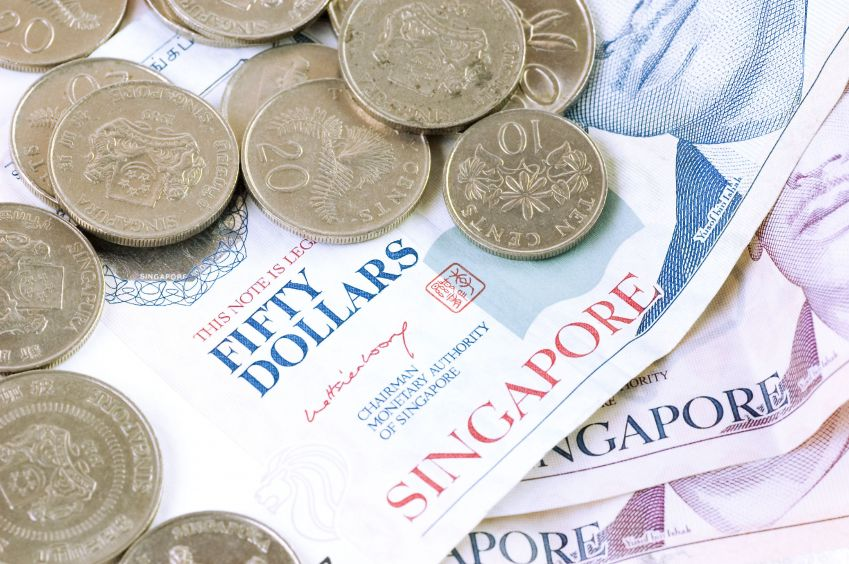 Cash-Loan-Singapore